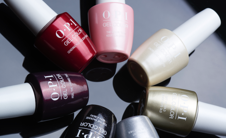OPI gelcolor.png