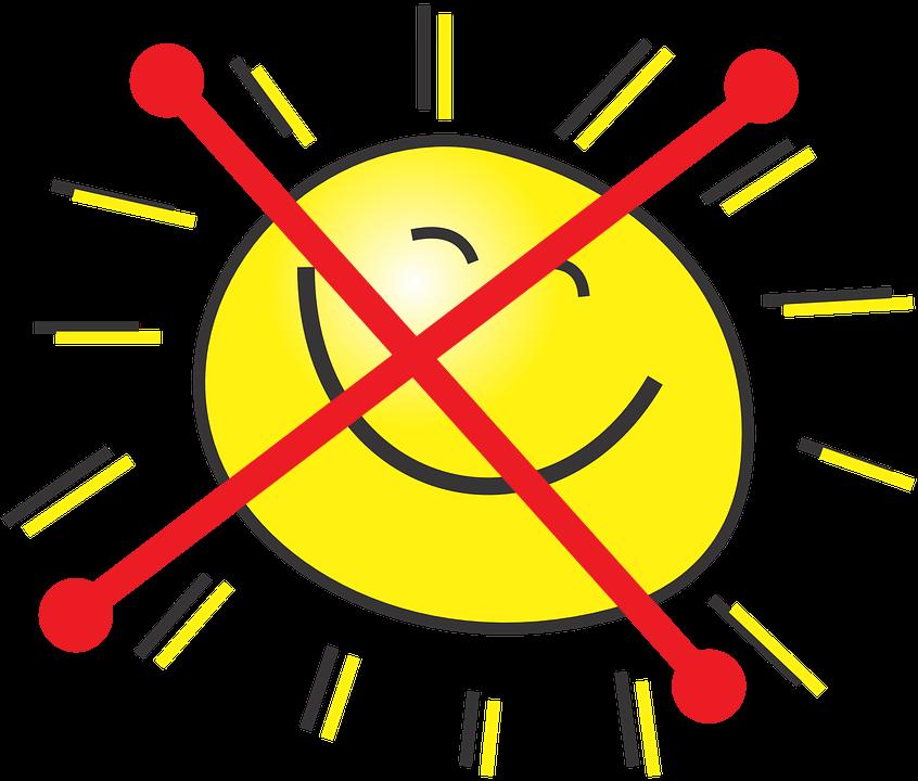sun-no.png