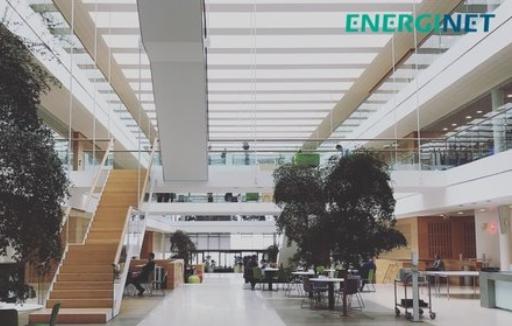 Energinet - digital prototypeudvikling