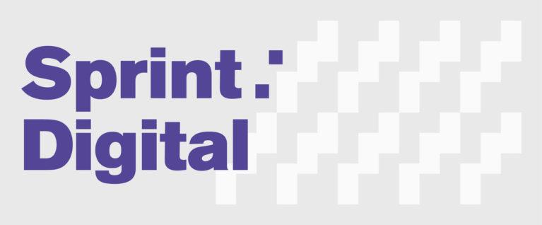 sprint_digital_d2i_top_940x390-767x318.jpeg