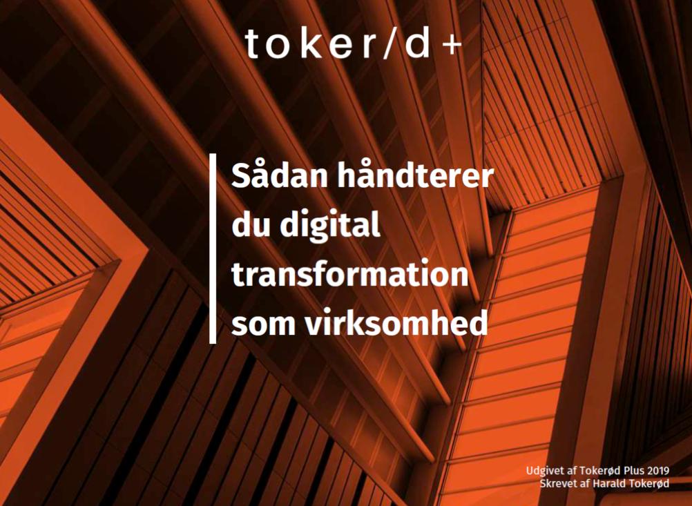 pdf digital transformation.png