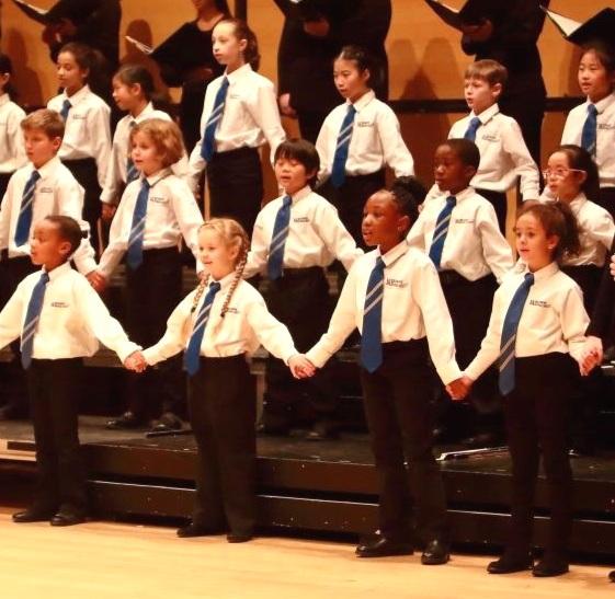 choir+I+pic.jpg