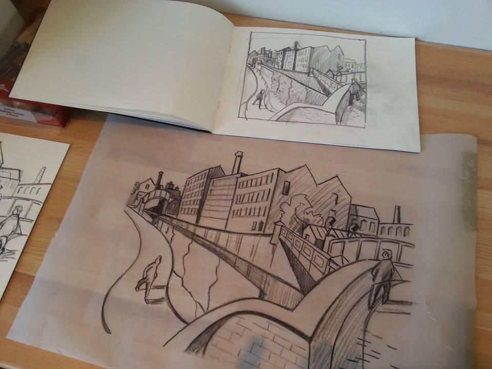 Sketches_©chris cyprus.jpg