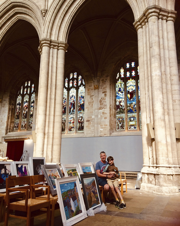 Ripon cathedral_1.jpg