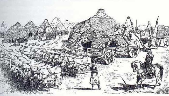 Монгол-гэр-0.jpg