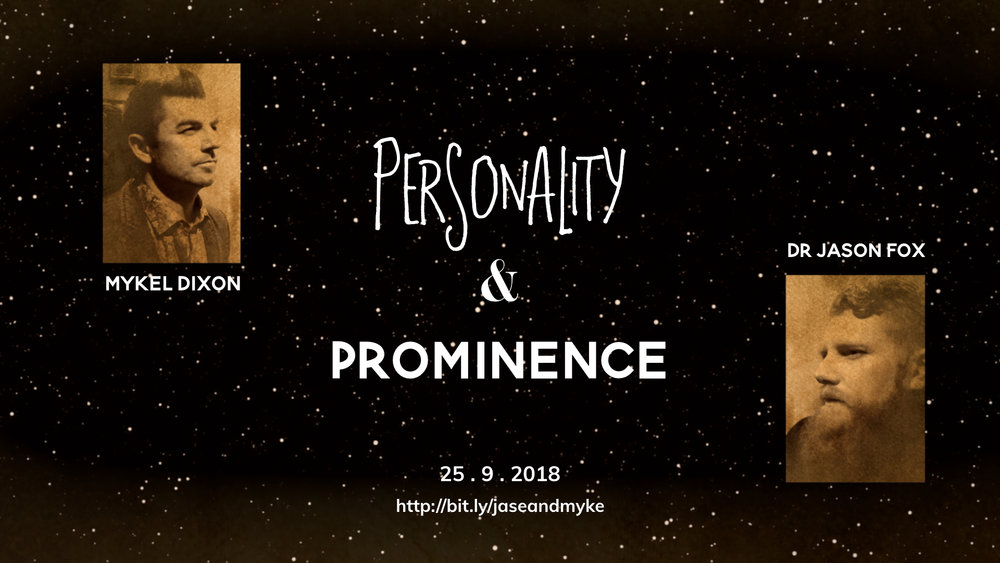 Personality+and+prominence+flyer.001.jpg