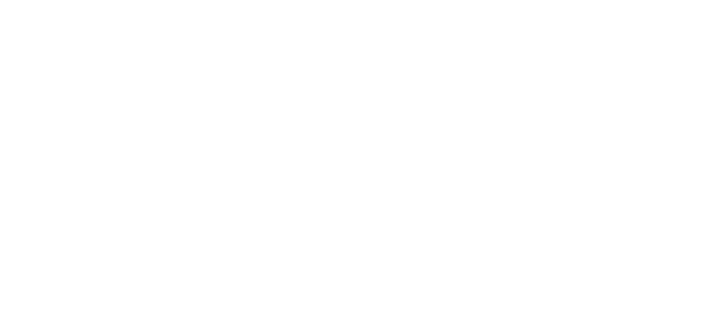 parmalat logo transparent white.png