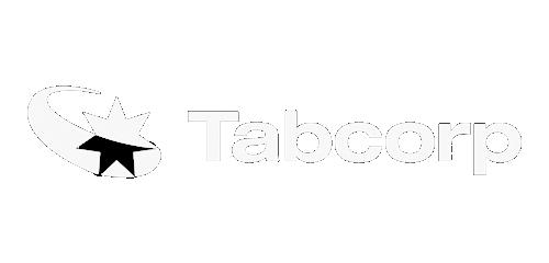 tabcorp-logo.png