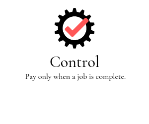 Control (4).png