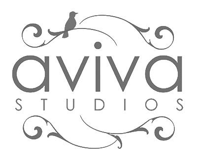 Aviva Studio