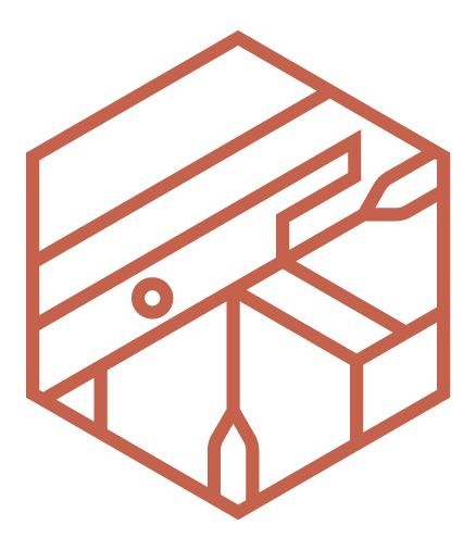 Mercers brand illustration 2_Brick.jpg
