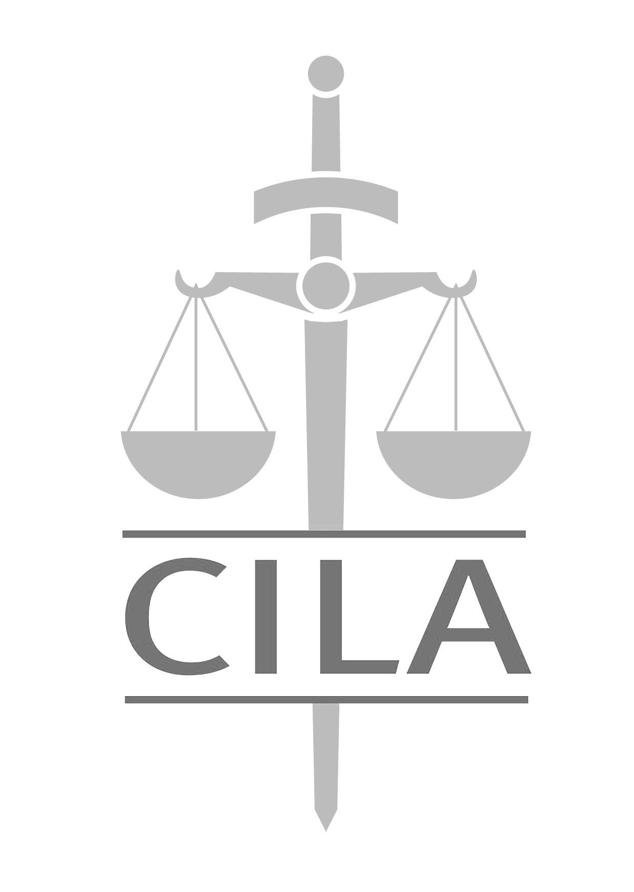Cila Logo (Scales).jpg