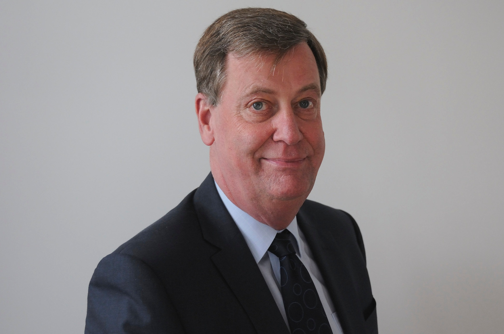 Mike Weatherhead ACII FCILA FUEDI ELEA FIFAA  Director Sedgwick International UK