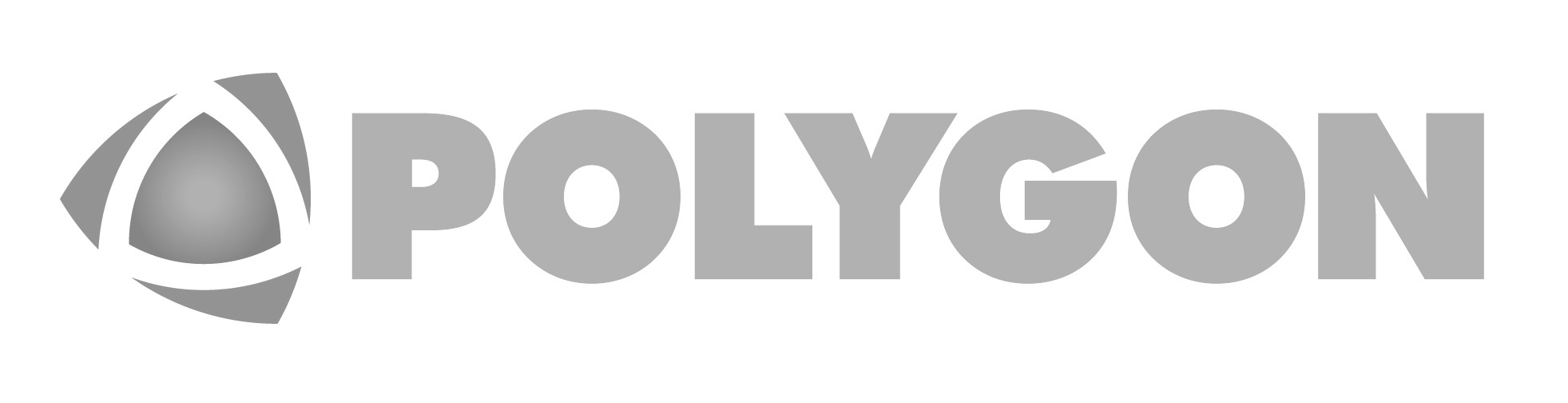 Polygon Logo Hi-Res.jpg