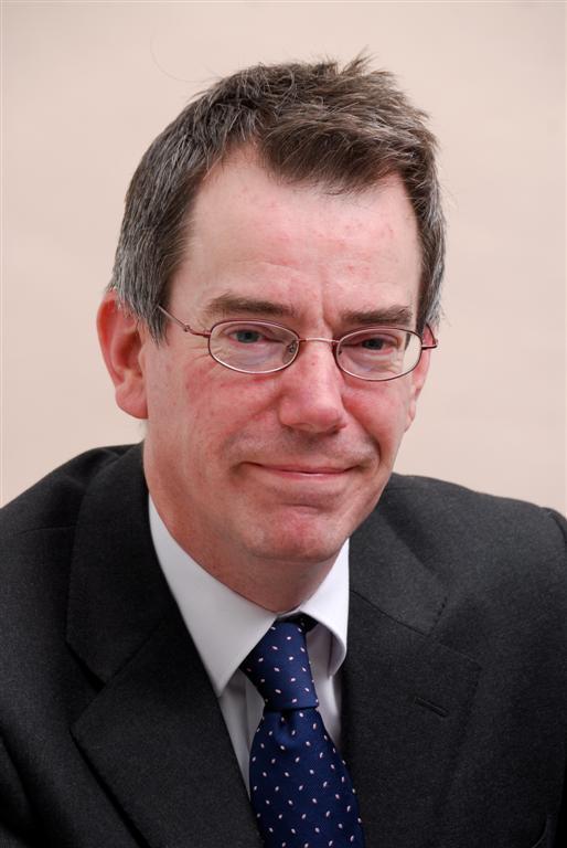 Damian Glynn BA (Hons) FCA FCILA FUEDI ELAE FIFAA  Director, Head of Financial Risks Sedgwick International UK