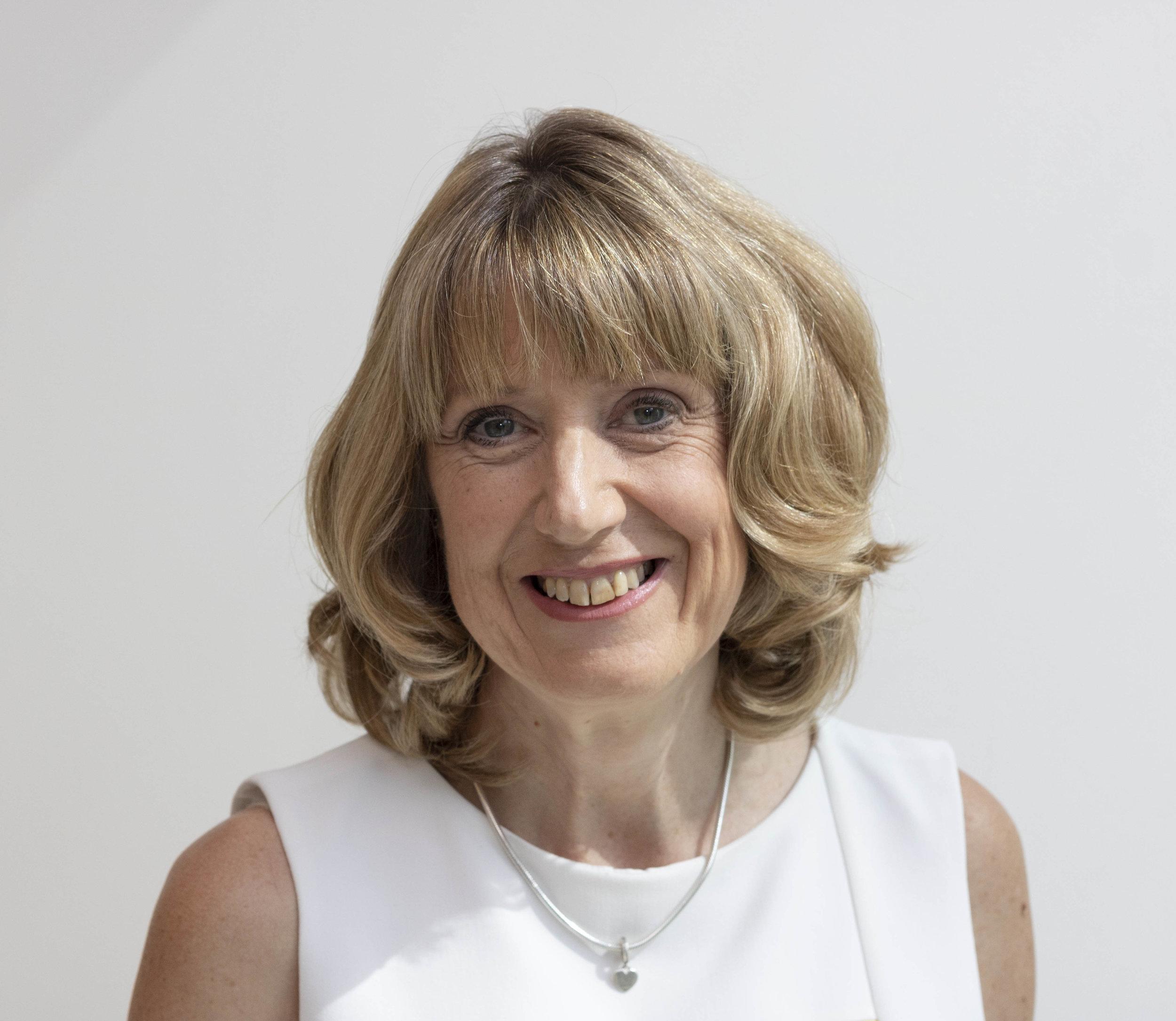 Sue Taylor Miller Insurance