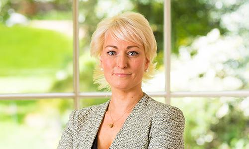 Nicola Maher  Partner, Litigation Insurance Edwin & Coe LLP