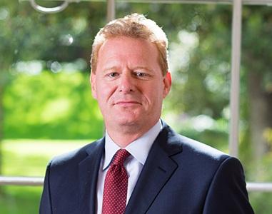 Roger Franklin  Head of Insurance Litigation Edwin Coe LLP
