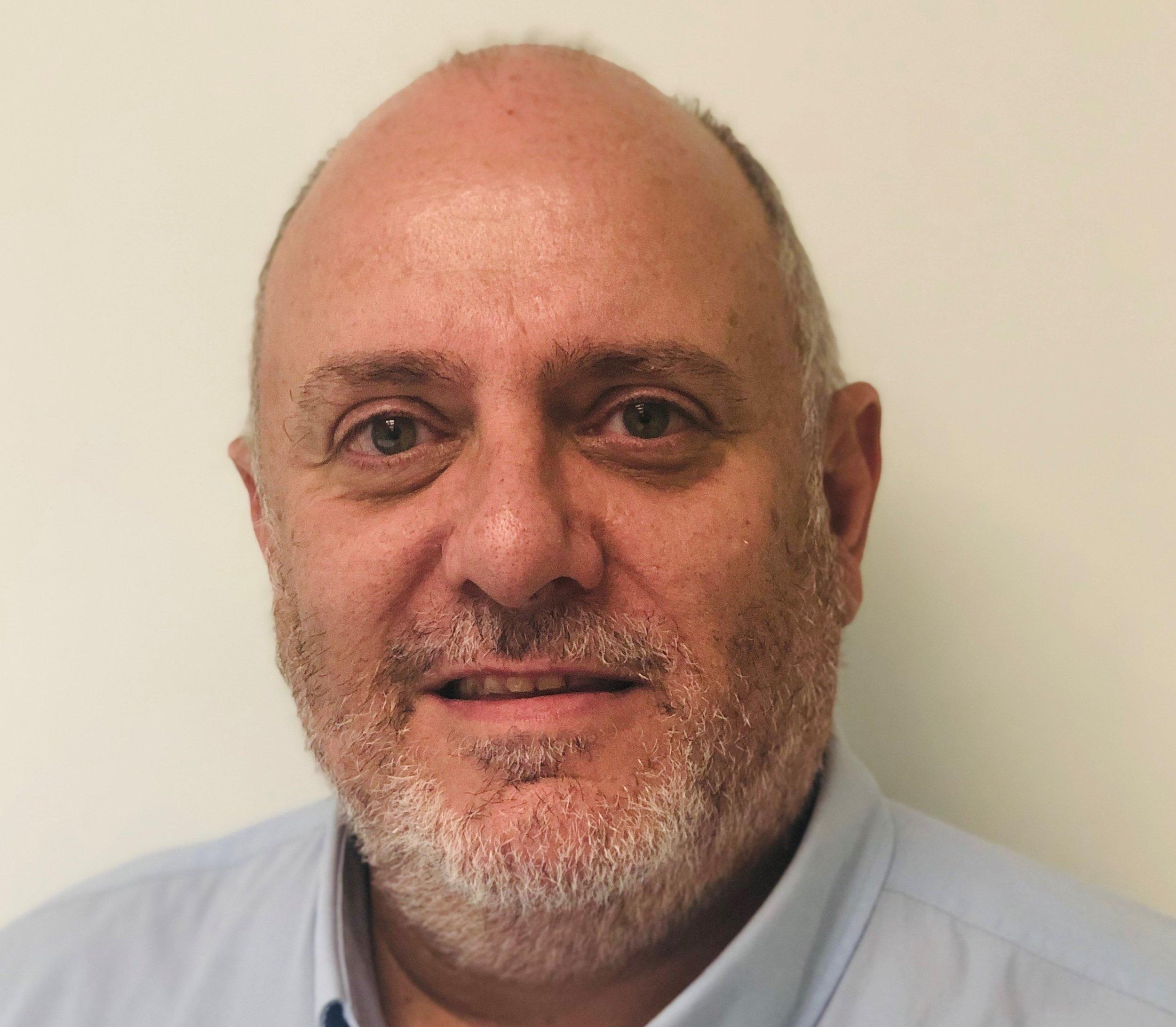 Graham Lee  Principal Consutant, Building Technology Group BRE