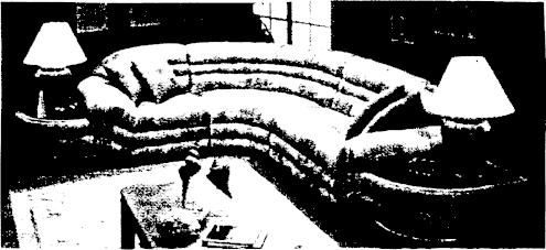 Schweiger sofa.png