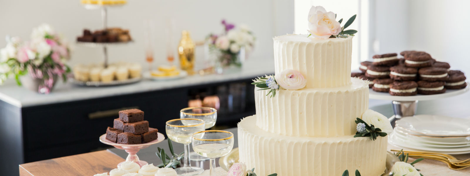 Wedding-Banner.jpg