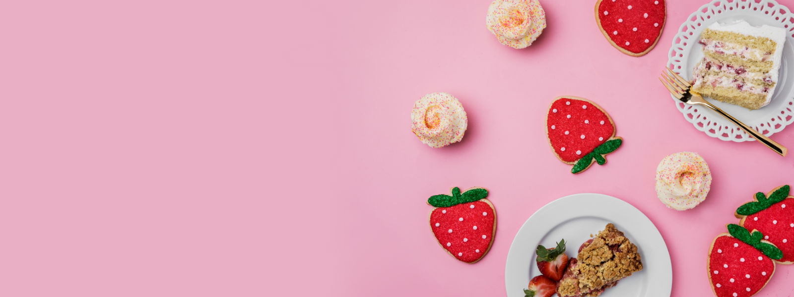 strawberry-season-banner.jpg