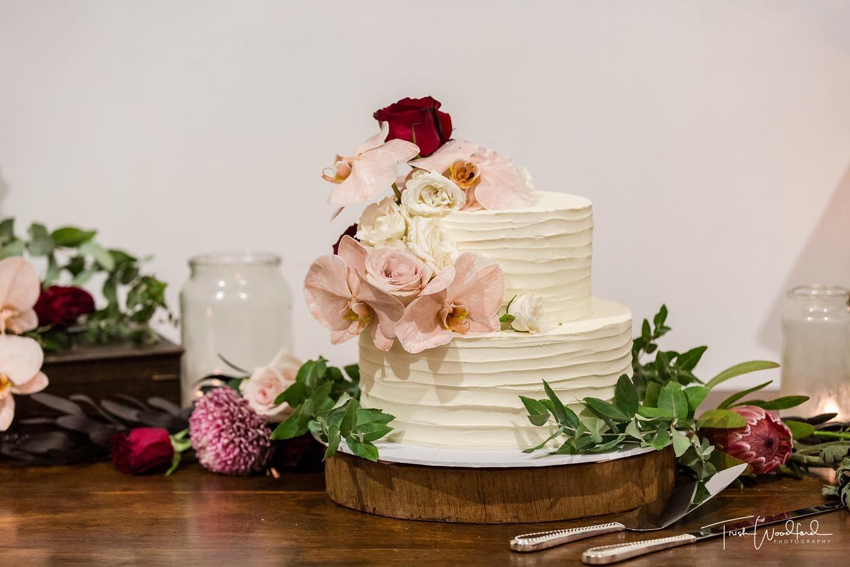 Tanya S Cakes Perth