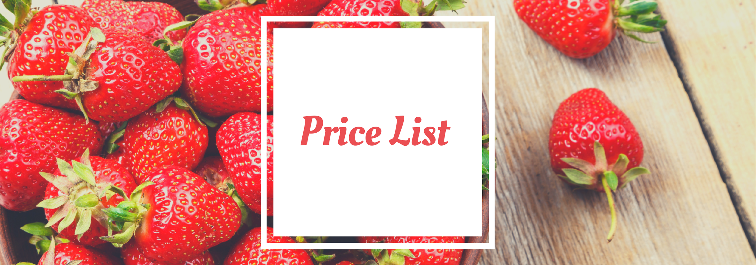 Price List & Cake Flavours (1).png