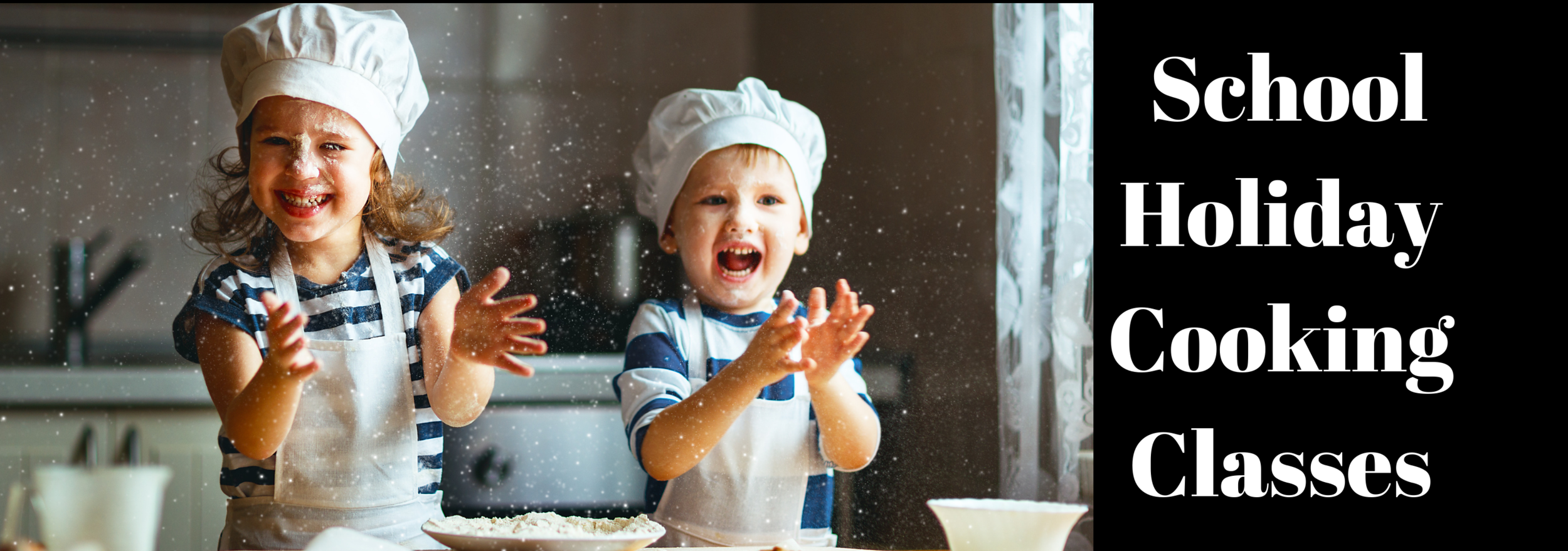 Kids Cooking classes  (2).png