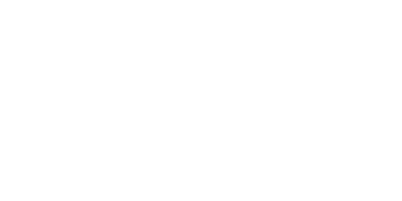Stars_BroadwayBaby.png