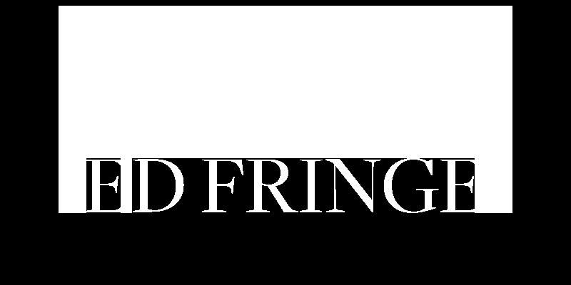 Stars_EdFringe.png