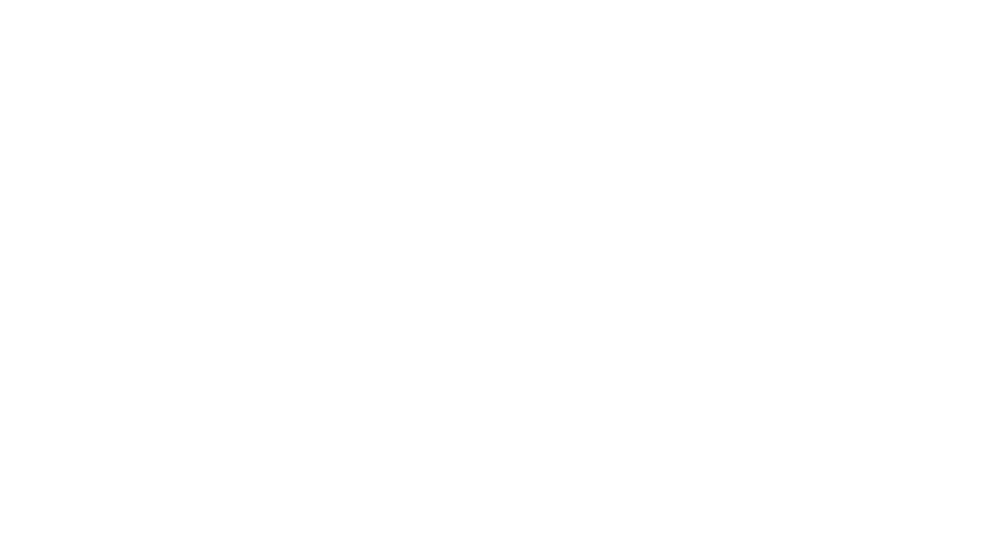 Award_NYTVF2011.png