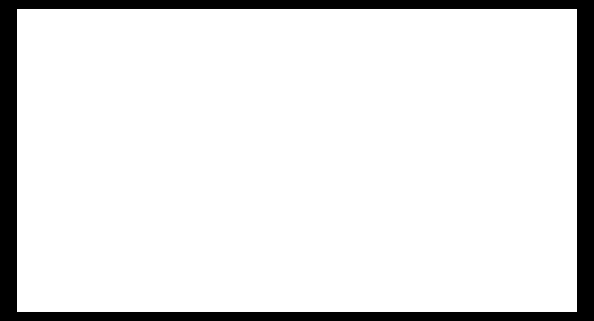 Award_ChrisMom2019.png