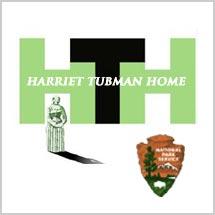 tubman-home-1.jpg