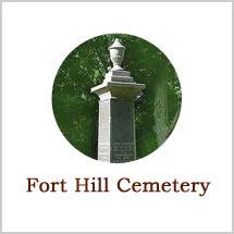 fort-hill.jpg