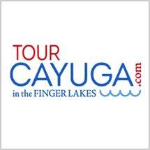 tour-cayuga.jpg