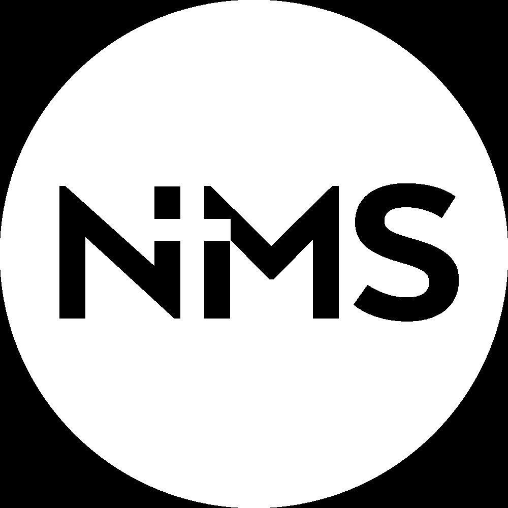 NMS_hvit_transp_RGB.png
