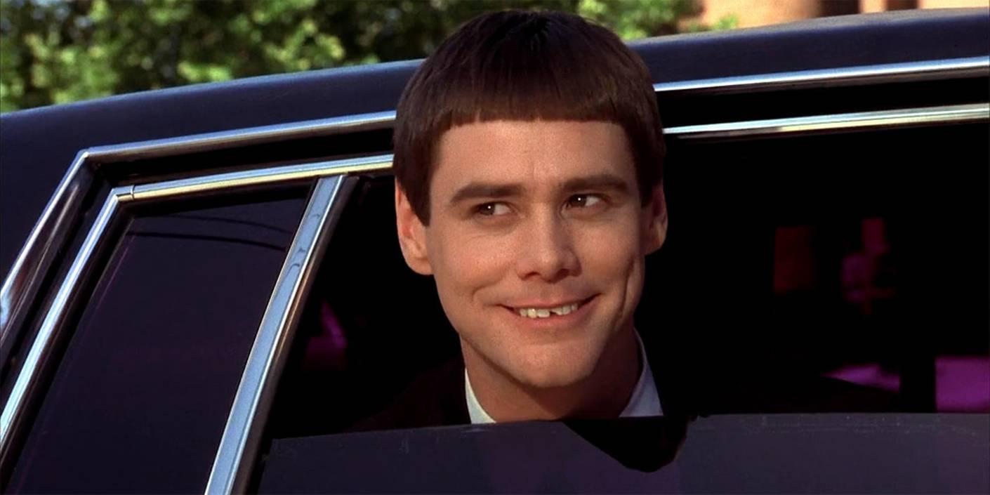 Jim Carrey i Dum og Dummere.jpg