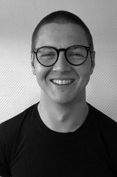 Stig Børre Høydal - Musikkansvarlig (20%)E-poststigborre@oslokompass.noTlf 993 90 428