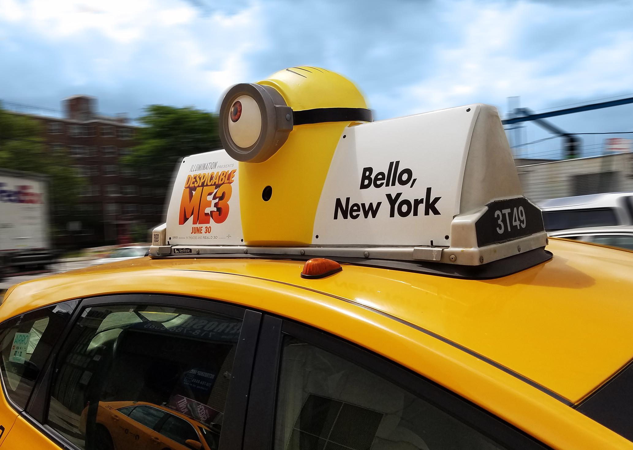 NY: Premium Tops