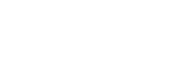 Theleadingmobilitymediabrands3.png