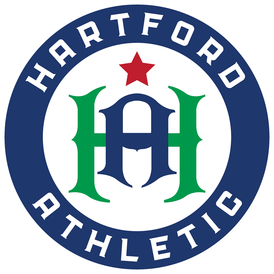 The Home Team - Founded in 2018, Hartford Athletic is a United Soccer League Championship franchise. The team proudly wears the City's community colors.Join them at a home match at Dillon this season.