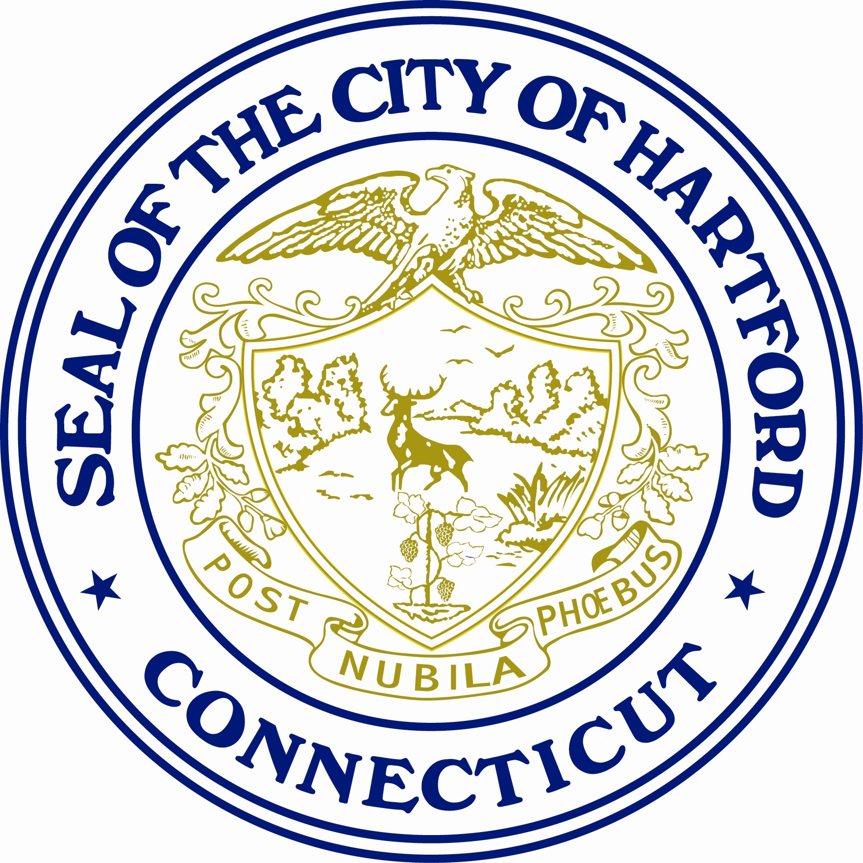 High Res. NEW City Seal.JPG
