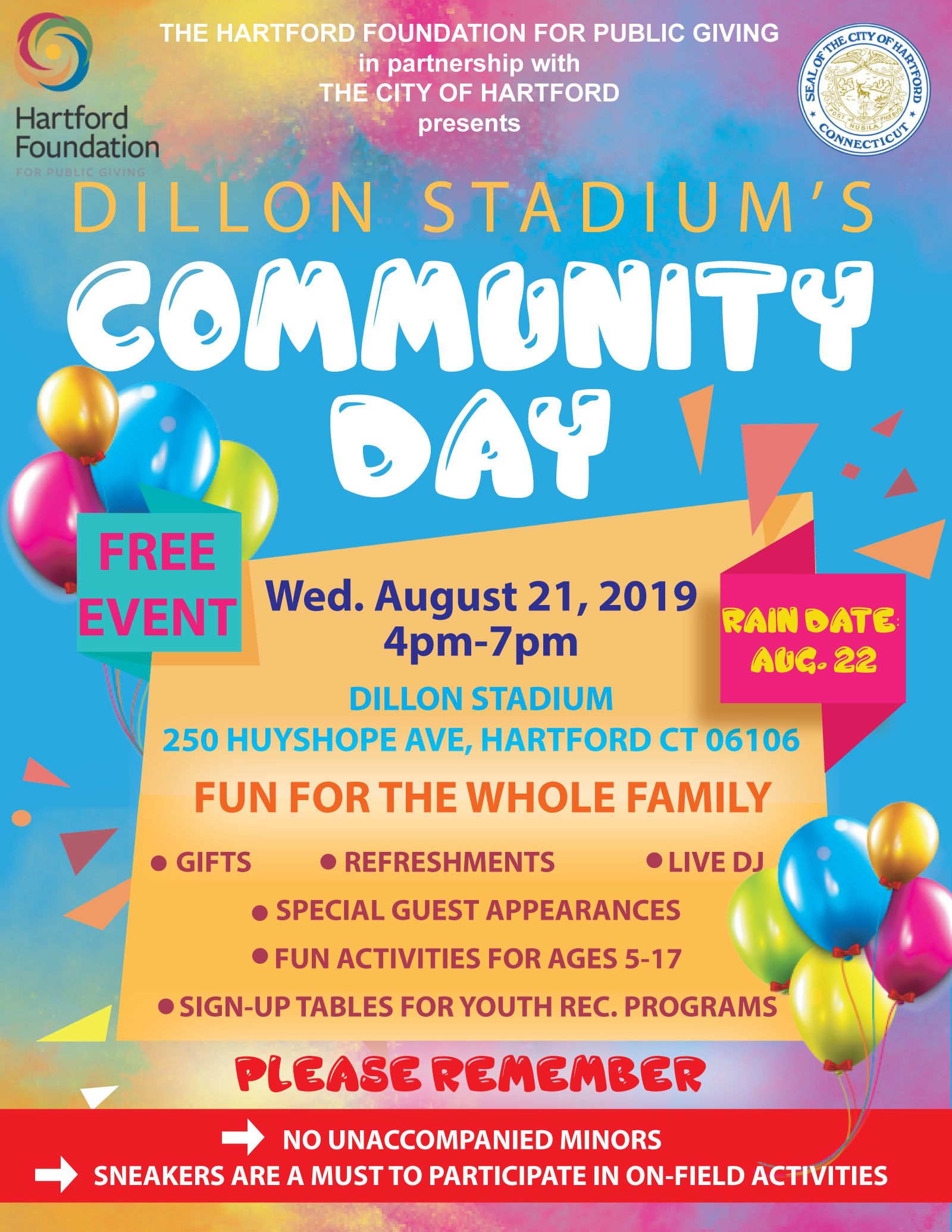 Dillon Stadium Community Day.jpeg
