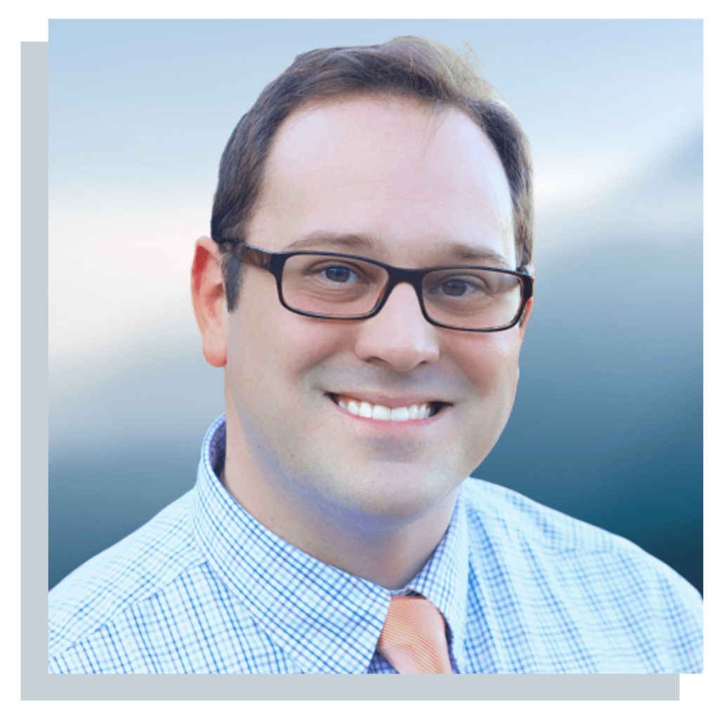 Jared-DeFife-Atlanta-Psychologist.jpg