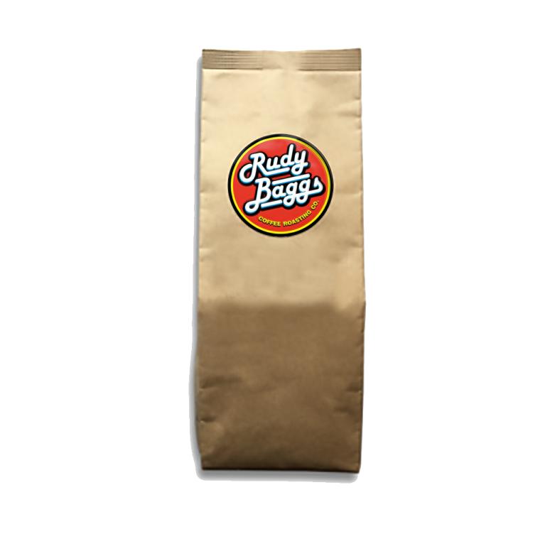 bag of coffee.png