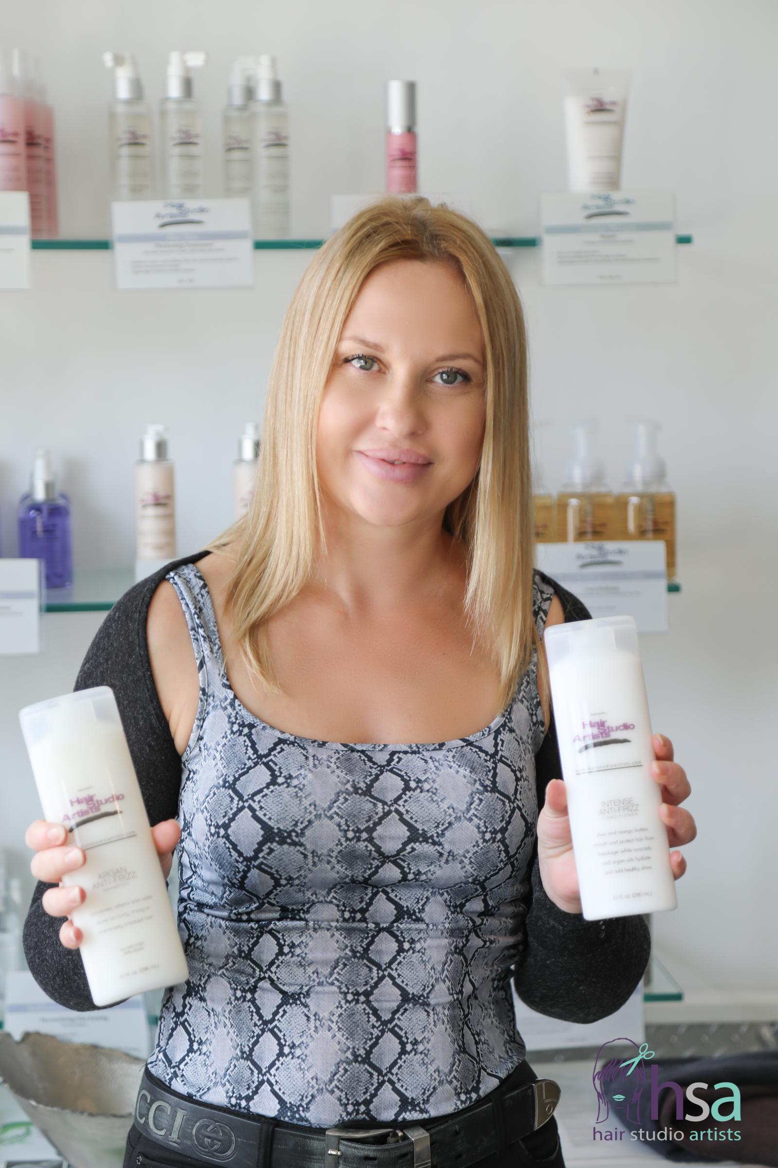 hair product clipper cuts highlights balayage salon color cut