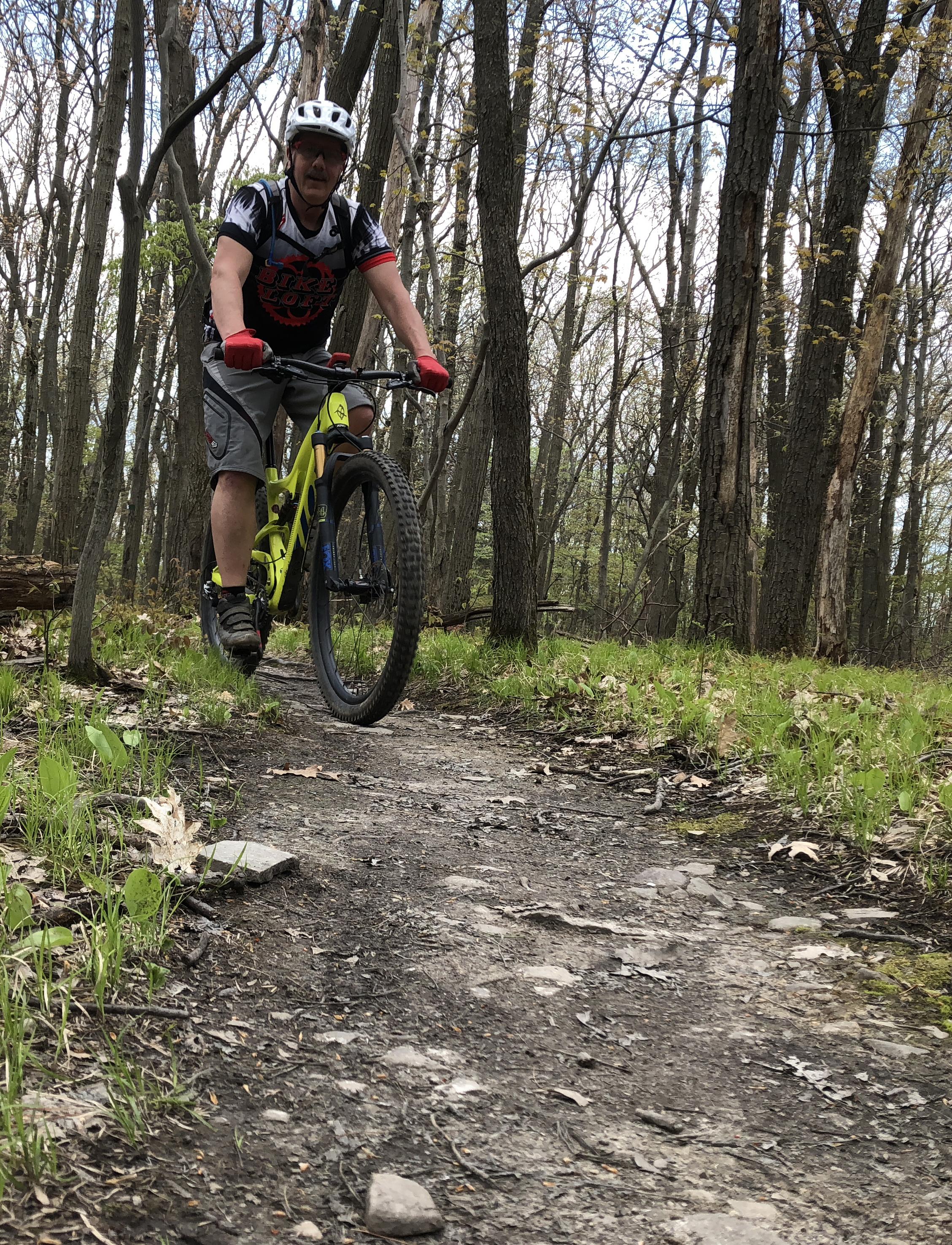 lance on trail.jpg