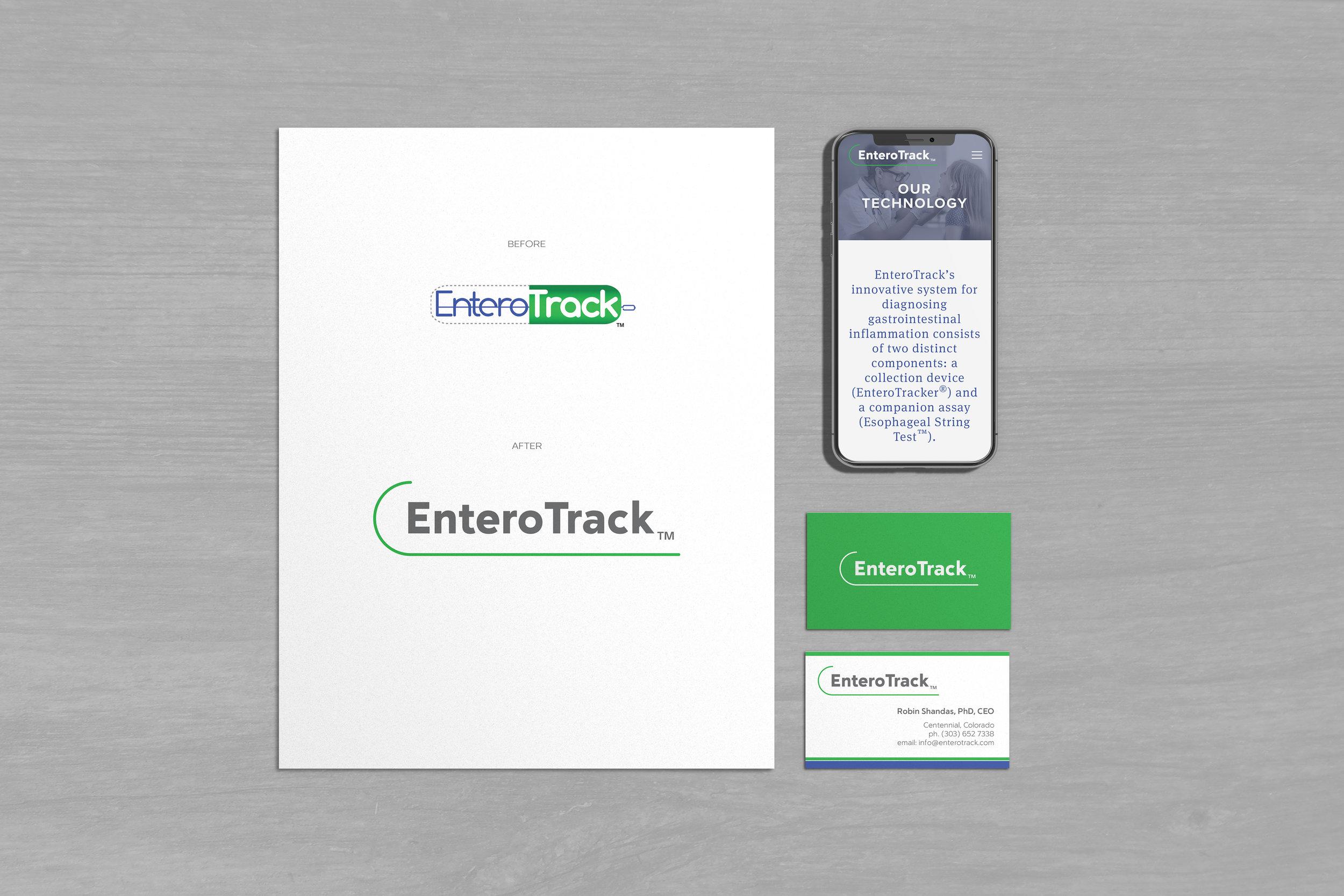 EnteroTrack_v1.jpg