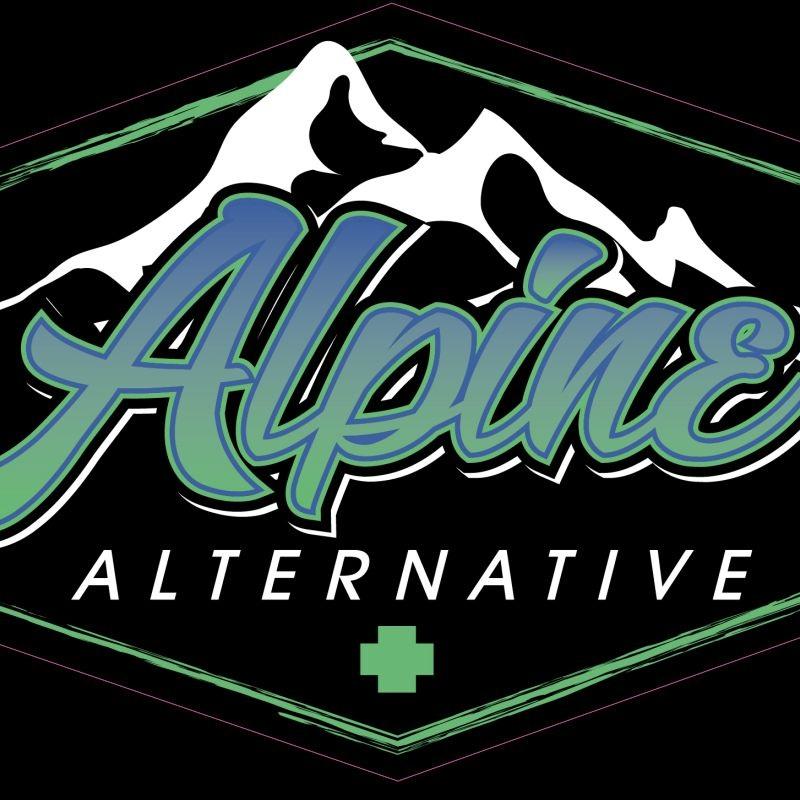 ALPINE ALTERNATIVE -